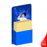 Artcard Holder-0012