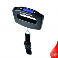 Luggage Scale-002