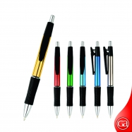 Metal Pen-GAOS8964A