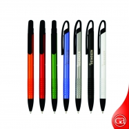 Metal Pen-GAOS9239B