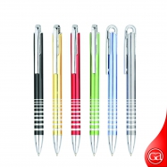 Metal Pen-GAOS9736