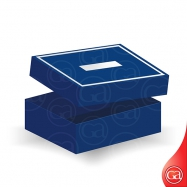 Packaging Boxes-003