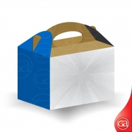 Packaging Boxes-006